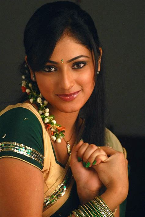in tamil with pictures tamil pic gallery tamil