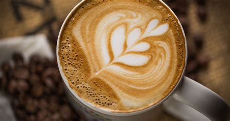 coffee wallpaper pinterest cappuccino coffee 4k ultra hd wallpaper ololoshka