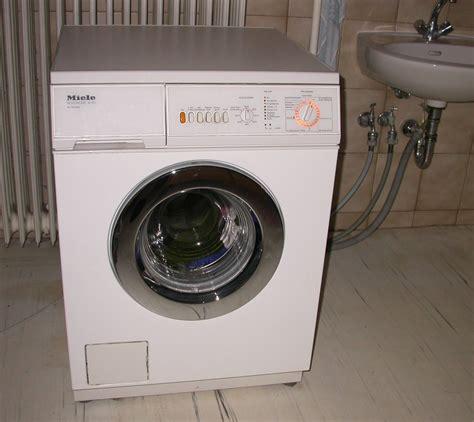 Waschmaschine Mit Kalt Und Warmwasseranschluss by Heizen Mit Holz Und Sonne Waschmaschine Mit
