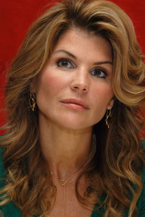 lori loughlin full house 25 best ideas about lori loughlin on pinterest john stamos full house full house