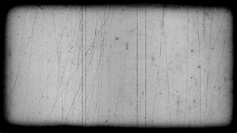 adobe premiere pro old film effect old film look scratches with border by cutestockfootage