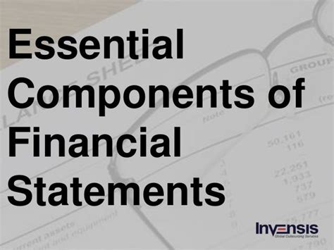 19 best finance and accounting images on