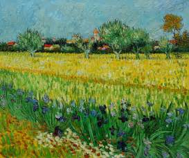 marie dauenheimer s art and anatomy blog vincent van gogh