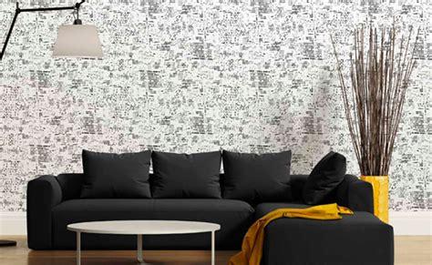 rivestimento pareti interne 25 rivestimenti per pareti interne in pvc davvero