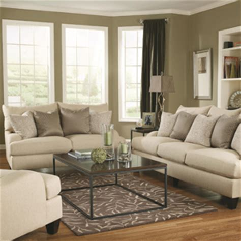 Darvin Furniture Orland Park Il by Living Room Furniture Darvin Furniture Orland Park