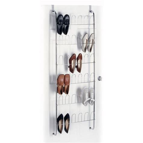 door hanging shoe rack over the door hanging shoe rack organiser buy shoe racks