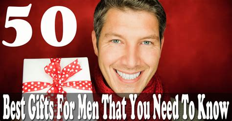 best vehicle for men over 50 50 best gifts for men that you need to know mr vehicle