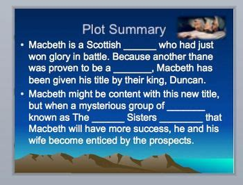 field of themes macbeth 25 best ideas about themes in macbeth on pinterest plot