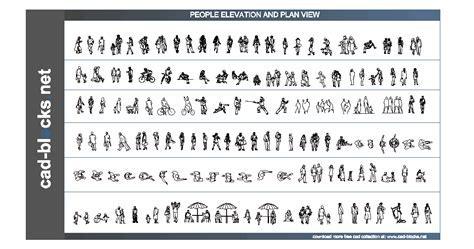18 Decorative Cad People Plan   Home Plans & Blueprints