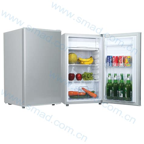home appliances refrigerators freezers mini bar fridge