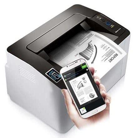 Printer Laser Warna Dibawah 1 Juta daftar harga printer di bawah 1 juta terlengkap kusnendar