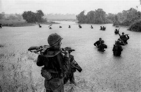 imagenes impactantes de la guerra de vietnam fotos impactantes de la guerra de vietnam taringa