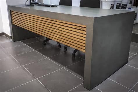 muebles de microcemento muebles revestidos con microcemento dise 241 o 250 nico y