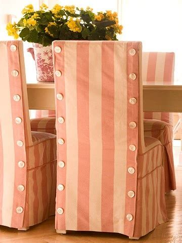 Make Happy Dining Chair Slipcovers by 17 Best Images About Parsons Chair Covers On