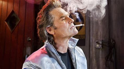 film de quentin tarantino in defense of quentin tarantino s death proof comingsoon net