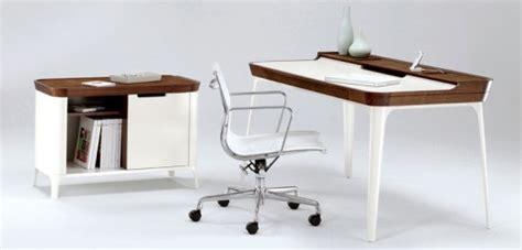 hülsta schreibtische cool study desk for modern room design from