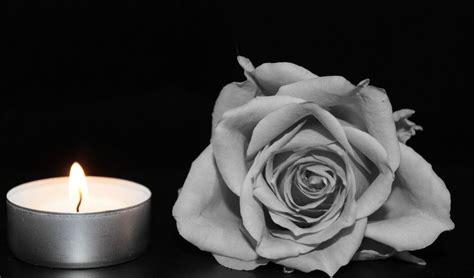 imagenes de luto velas descargar imagenes de luto para el celular