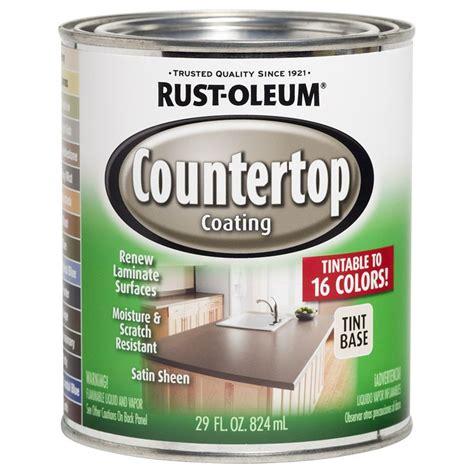 Countertop Resurfacing Home Depot by Best 25 Resurface Countertops Ideas On