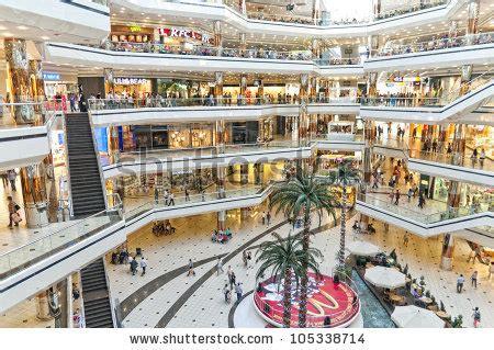 stores in palestine tx mall shopping center ภาพสต อก ภาพและเวกเตอร ปลอดค าล ขส ทธ