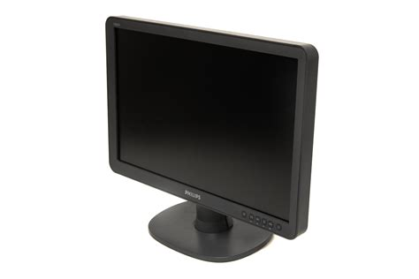 Monitor Lcd Gear philips 190sw specifications monitors lcd monitors gear guide australia