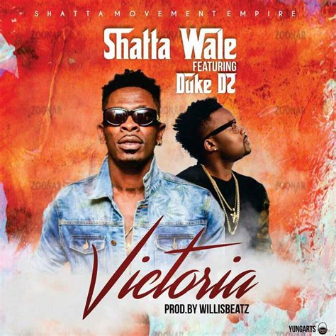 download mp3 ussy feat andhika download mp3 shatta wale victoria ft duke d2 prod by