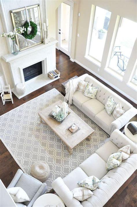 Do It Yourself Ideen 4877 by 258 Besten Living Room Bilder Auf Wohnzimmer