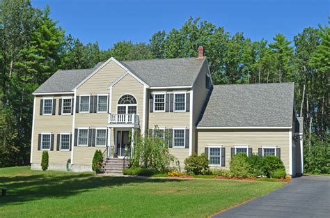 real estate news from maine home connection