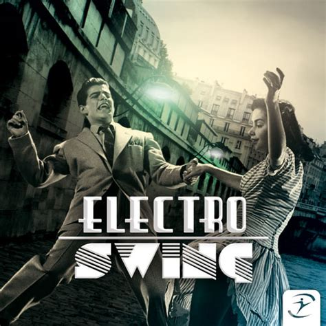 electro swing dance lessons electro swing