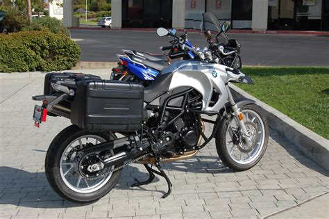 Southbay Bmw by 2010 Bmw F650gs South Bay Riders