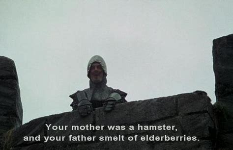 monty python quotes holy grail monty python quotes