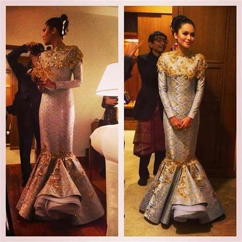 model model kebaya modern 2013 model kebaya modern 2013 pelautscom motorcycle review