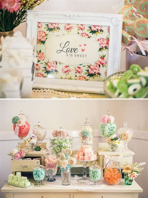 Bridal Shower Pittsburgh by Event Weddings Pittsburgh Weddings Wedding Planner