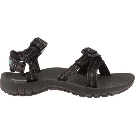 river shoes womens magellan outdoors s river sandals academy