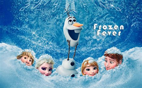 film frozen fever full movie frozen fever movie 2015 hd wallpapers
