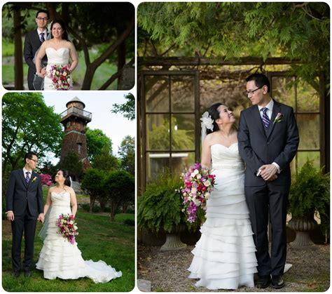 mit endicott house wedding mit endicott house wedding christine richard mkd