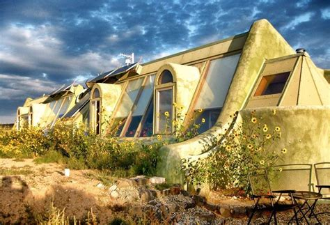 could an earthship biotecture save the world top secret 17 best images about earthship homes on pinterest bottle