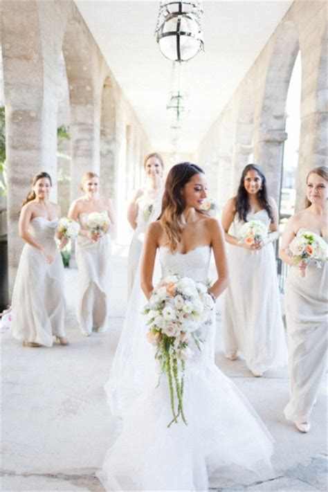 wedding rental orlando wedding dress rental orlando dress uk