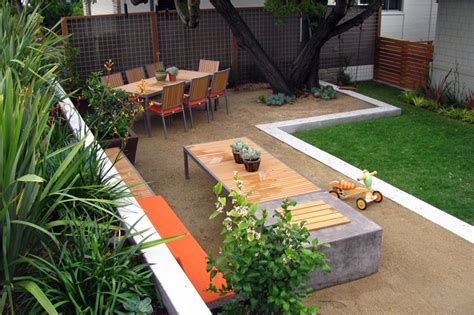 secluded backyard ideas modern landscaping sausalito ca photo gallery