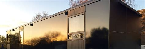 heirloom tiny house 171 inhabitat green design innovation 100 small homes small homes on wheels tiny house on