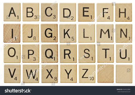 lax scrabble edit pictures free los ang editor