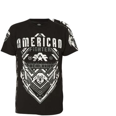 Sweater Logo Ufc 002 Hitam the gallery for gt tapout shirt designs