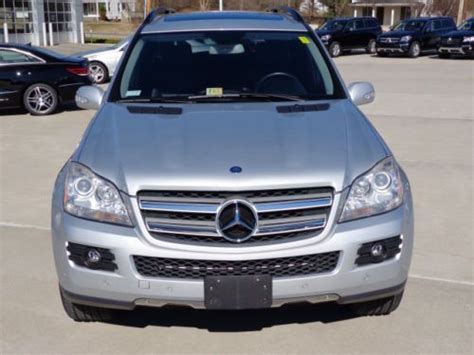 how to fix cars 2008 mercedes benz gl class navigation system service manual how repair heated seat 2008 mercedes benz gl class buy used 2008 mercedes