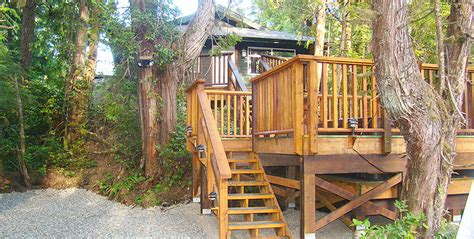 Cabins In Tofino Bc by Related Keywords Suggestions For Tofino Cabins