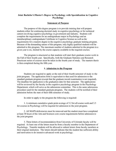 essays on different topics in english essay on good health also