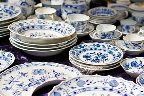 unterschied porzellan keramik unterschied porzellan keramik my