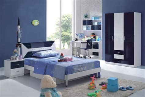 blue boys bedroom 30 cool and contemporary boys bedroom ideas in blue