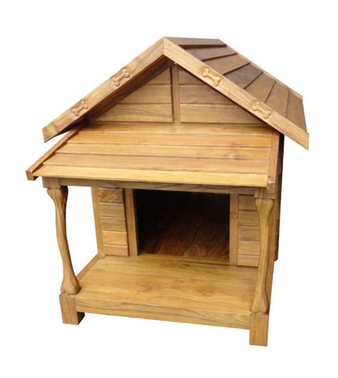 dog house tulsa wood dog house