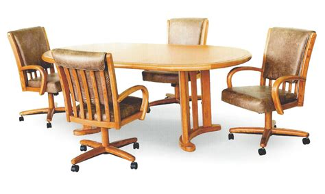 chromcraft dining room furniture chromcraft dining room furniture talentneeds com