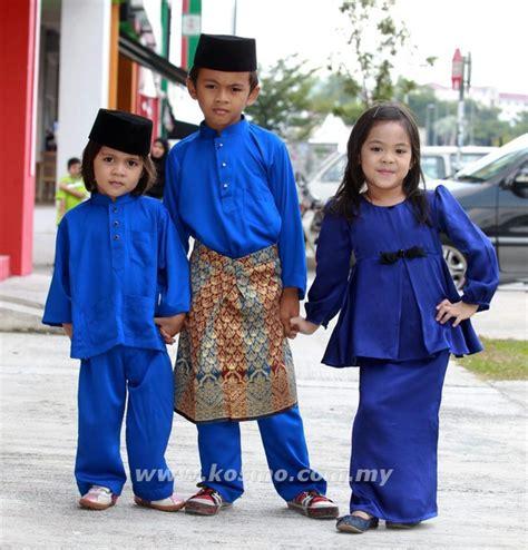 konsep pakaian stylish elegent lelaki koleksi fesyen pakaian raya untuk kanak kanak lelaki dan