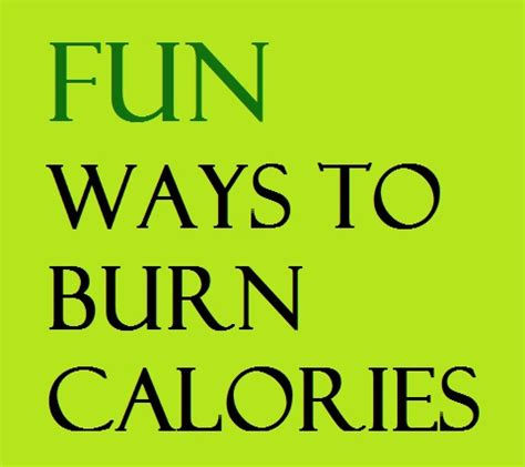 10 Ways To Burn More Calories During The Day by 10 Health Benefits Of Using A Sauna With Images